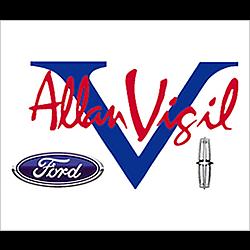 Allan Vigil Ford