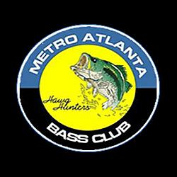 Metro Atlanta Hawg Hunters Bass Club